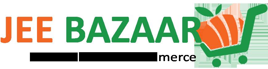 Jee Bazaar